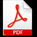 1366033628_pdf